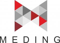 Meding_EN