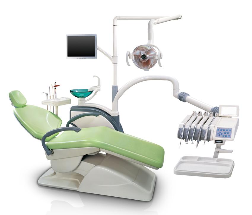 3D Accuitomo preinstallation information X3068